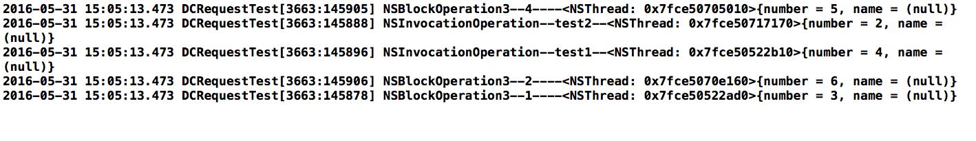 operation3