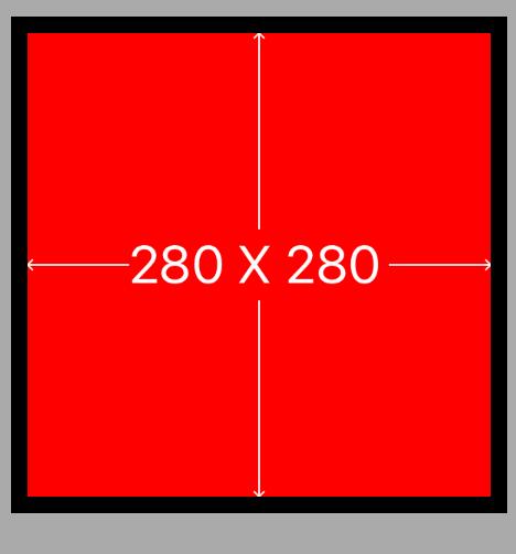 Masonry 002