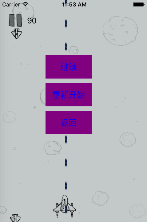selectMenu