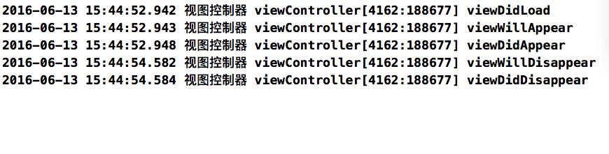 viewcontroller006